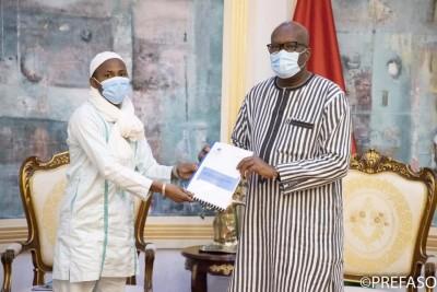Burkina Faso : Un collectif propose de réduire la vulnérabilité des éleveurs dans la lutte contre le terrorisme