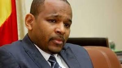 Mali : « Affaire du complot contre l'Etat», la cour suprême confirme l'abandon des poursuites contre sept personnalités