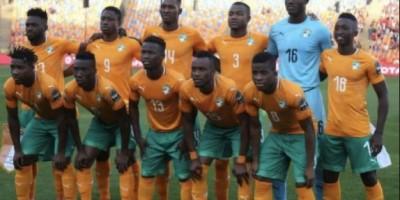Côte d'Ivoire : JO Tokyo 2020, les éléphants espoirs dans le groupe D avec le Brésil et l'Allemagne