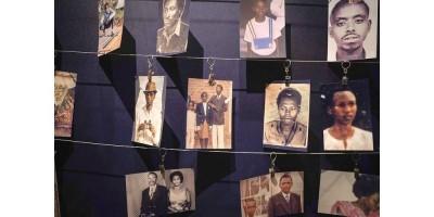 Rwanda : Génocide, la France a fait l'aveugle, selon un rapport américain publié par Kigali