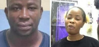 Côte d'Ivoire :   Affaire Zadi Israël, Adou Richard-Christophe s'insurge contre les c...