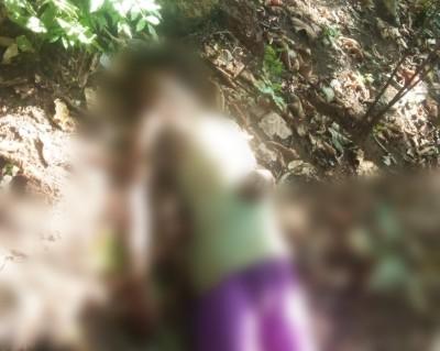 Côte d'Ivoire : Un peuhl retrouvé égorgé à Sakassou, un suspect  aux mains des gendar...