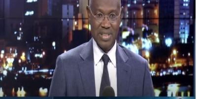 Côte d'Ivoire : Perturbation dans la fourniture de l'électricité, la fin du calvaire...