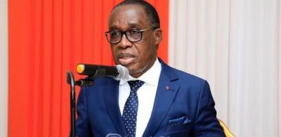 Côte d'Ivoire :  Le CESEC annonce l'examen des préoccupations du milieu agricole en v...
