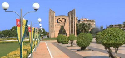 Togo :  61 ans d'indépendance, faits et lectures