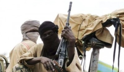 Nigeria : Deux autres étudiants, pris en otages exécutés froidement par des bandits armés