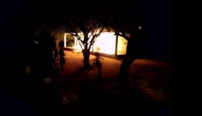 Côte d'Ivoire : Heurts signalés dans le centre-ouest après la mort accidentelle d'un chauffeur, une Gendarmerie incendiée