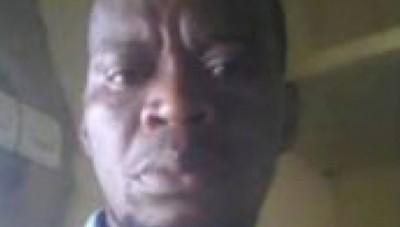 Côte d'Ivoire : Mariatou Koné va traduire en justice  un individu qui a publié qu'elle aurait démissionné du Gouvernement