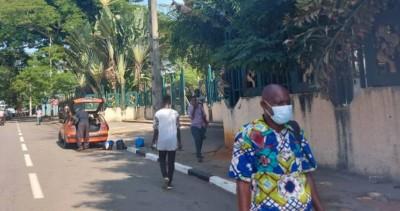 Côte d'Ivoire : Fête du travail, la FESACI-CG dénonce les licenciements et mises en chômage techniques des travailleurs dissimulés sous prétexte de la COVID-19 et l'augmentation des prix