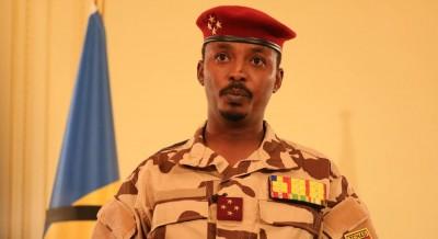 Tchad : Le CMT nomme un gouvernement de 40 membres, Saleh Kebzabo reconnaît son autor...