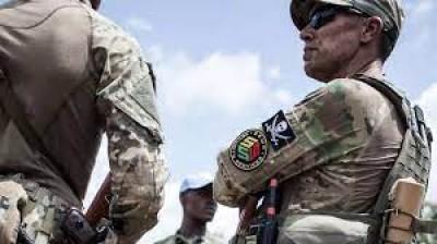 Centrafrique : Ses alliés russes accusés d'«exactions», le gouvernement monte au crén...