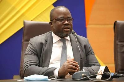 Côte d'Ivoire :  Election du président du CNJCI, les organisations non encore répertoriées sont invités à se faire enregistrer du 4 au 12 mai 2021