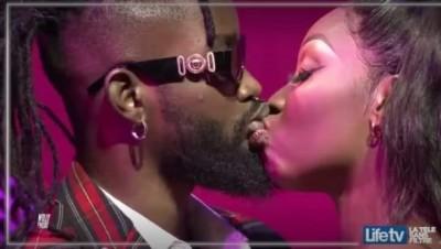 Côte d'Ivoire : Un faux mariage et du « cul » pour finalement juste lancer un clip