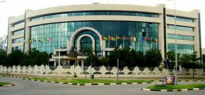 Cedeao : Le personnel de la Commission au Nigeria mis en alerte sécuritaire