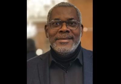 Côte d'Ivoire : Jean Bonin claque la porte au FPI pour des raisons de convenances