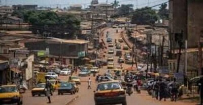 Cameroun :  Criminalité, la suspension d'autorisations d'armes qui signe l'aveu d'imp...