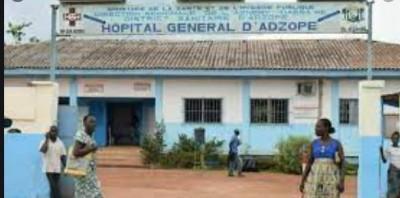 Côte d'Ivoire : Affaire de la parturiente décédée au CHR d'Adzopé le rapport de l'inspection Générale de la Santé est attendu pour situer les responsabilités