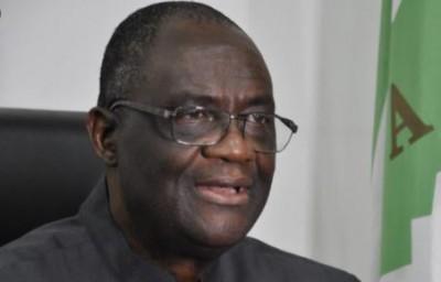 Côte d'Ivoire : PDCI-RDA, le Comité Politique remanié, voici le poste réservé à Guikahué