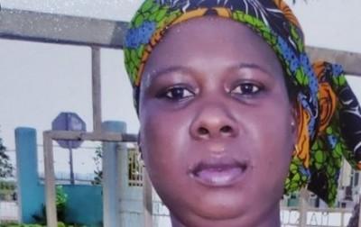 Côte d'Ivoire : Affaire de la parturiente décédée au CHR d'Adzopé, de premières arrestations annoncées au sein des agents