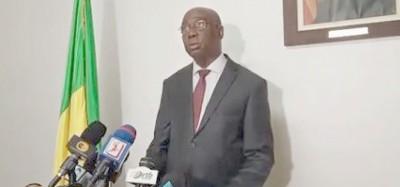 Benin-Togo : Coopération sécuritaire pour la paix