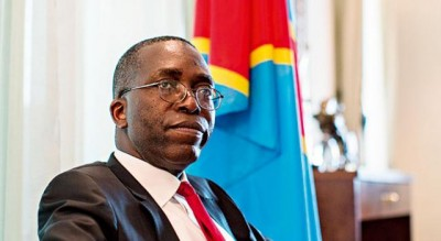 RDC : Accusé de détournement de fonds, l'ex-Premier ministre Augustin Matata écourte son séjour à Conakry et réagit