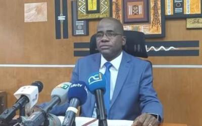 Côte d'Ivoire : Coupures intempestives  de l'électricité, voici le programme de ratio...