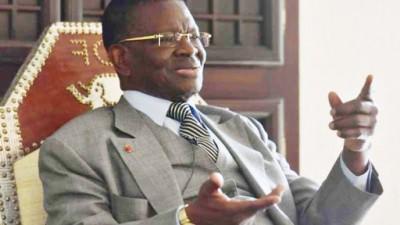 Côte d'Ivoire :   Le programme des obsèques de Fologo dévoilé, mystère autour de la d...