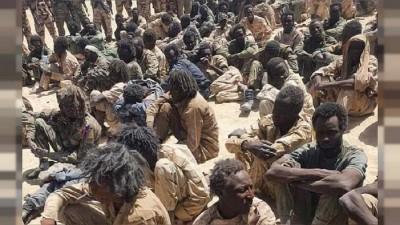 Tchad : Après l'annonce de la victoire de l'armée, le FACT dénonce une « propagande mensongère »