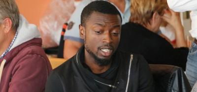 Liberia :  Weah Junior condamné avec sursis en France pour fêtes bruyantes