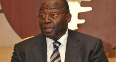 Côte d'Ivoire : Transformation digitale du secteur bancaire, la BCEAO offrira des formations avec HEC Paris