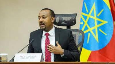 Ethiopie : Prévues le 05 Juin, les élections  législatives à nouveau reportées