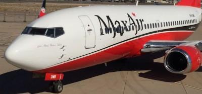 Nigeria : Un avion frôle un crash et atterrit d'urgence à Kano