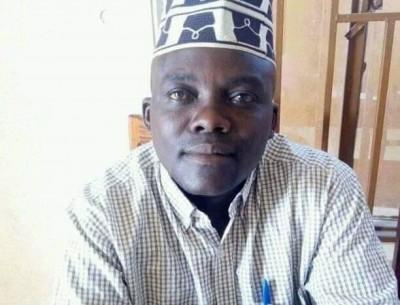 RDC : Un deuxième imam assassiné en moins d'un mois à Béni