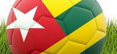 Togo :  Eperviers, stage en Turquie et trois matchs amicaux
