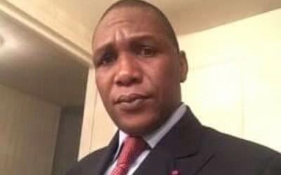 Cameroun : Gestion des fonds Covid-19, un rapport accable plusieurs ministres indélicats