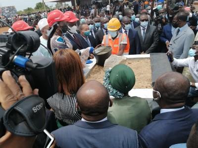 Côte d'Ivoire: Port Sec de Ferké, un plan d'Action de Réinstallation d'une enveloppe de 7,148 milliards de FCFA pour la prise en charge des 484 personnes affectées par le projet