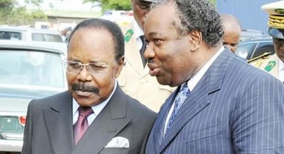 France - Gabon : «Biens mal acquis» de la famille Bongo, BNP-Paribas mise en examen pour blanchiment