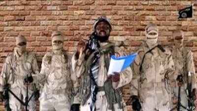 Nigeria : Shekau mort ou blessé ? Incertitude sur son sort après sa tentative de suicide