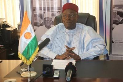 Niger : Niamey déplore 39 bléssés lors des violences contre ses ressortissants en Côte d'Ivoire