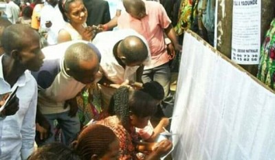 Cameroun : 493 fonctionnaires et agents de l'État  révoqués