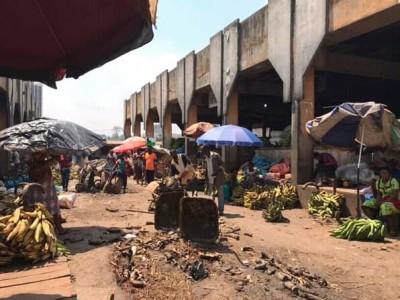 Cameroun : Plusieurs arrestations et des blessés après des violents affrontements entre commerçants et policiers