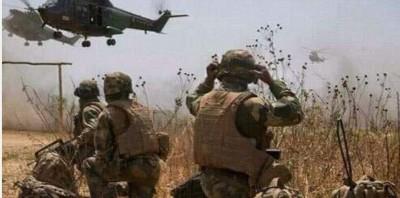 Cameroun : Crise anglophone, un militaire tué dans l'explosion d'une bombe artisanale