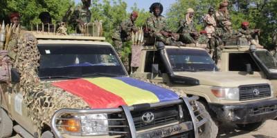 Centrafrique – Tchad : N'Djamena dénonce l'exécution de soldats tchadiens par l'armée centrafricaine à la frontière