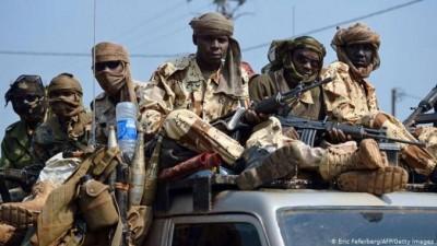 Centrafrique –Tchad : « Soldats tchadiens exécutés », Bangui évoque des échanges de tirs et propose une enquête