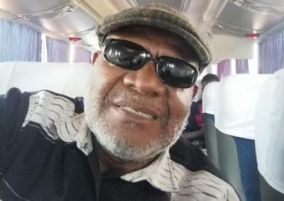 Côte d'Ivoire :    Presse, Jean-Baptiste Essis a tiré sa révérence