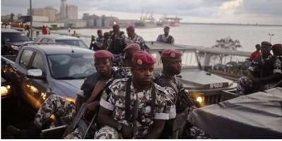 Côte d'Ivoire : Forces Armées, voici le nouveau plan de départ volontaire des militaires