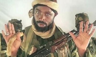 Nigeria : Aboubakar Shekau, chef du groupe Boko Haram serait une nouvelle fois mort, enquête en cours de l'armée