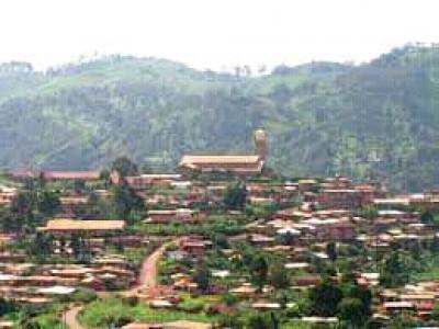 Cameroun : Crise anglophone, soupçonné de complicité avec les séparatistes, un prêtre interpellé par l'armée au nord-ouest