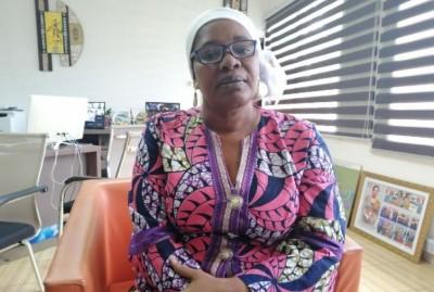 Côte d'Ivoire :    Concours d'entrée à l'INFAS, la filière d'orthophonistes en additif, 20 places disponibles pour cette année