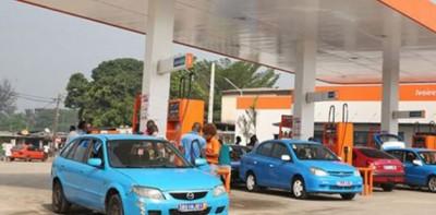 Côte d'Ivoire : Deux gérants interpellés par la police, une organisation menace de fermer les stations-service